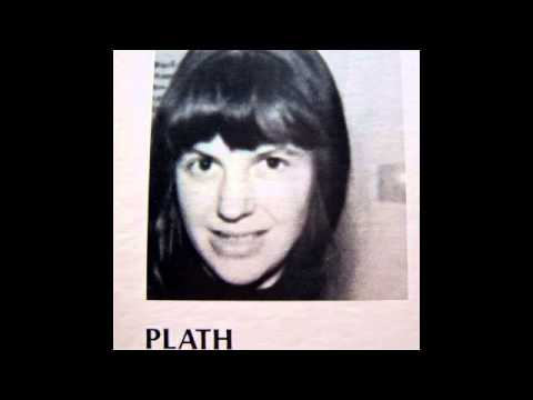 Sylvia Plath Interview.