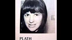 Sylvia Plath Interview.