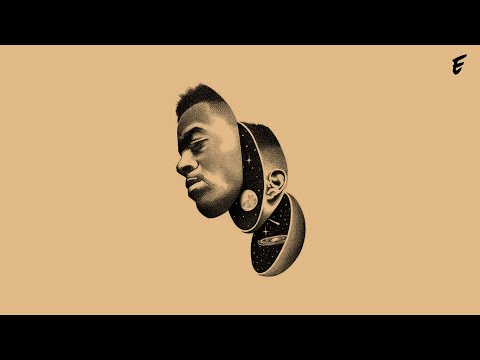 """Enlightened"" – Freestyle Hip Hop/Rap Instrumental 