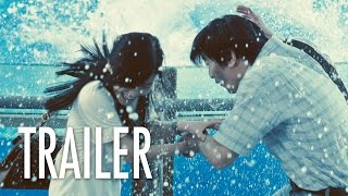 So Young - OFFICIAL HD TRAILER - Chinese Drama - Zhao Wei Directorial Debut thumbnail