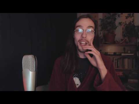 The Occult: Video 113: The Symbolism of Cannibalism