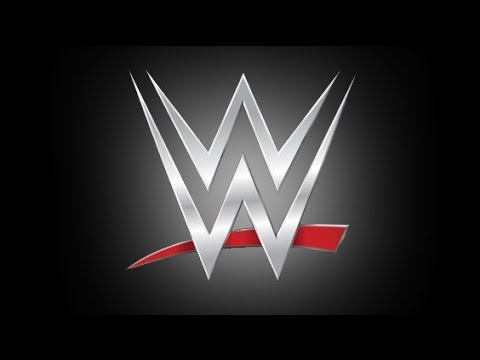 BREAKING NEWS WWE Returning To India For Two Live Events In 2016 - Full Details