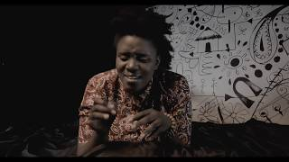 Joyce Babatunde - Merry Go Round (Official Video)