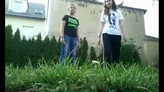 Trackshittaz ft.. Pri/\/zess und ChiLLarin - Touchdown