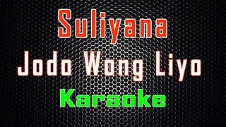 Suliyana Jodo Wong Liyo LMusical MP3