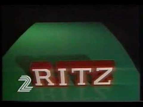 TV2 Kommer (1989)