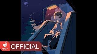 Download lagu 109 - 니가 아니면 (Feat. 블루니 of 위위) (If it's not you (Feat. Blueny of OuiOui))
