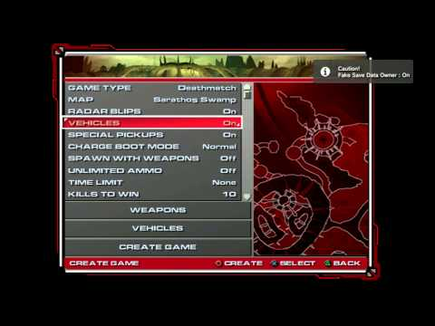 Ps3 Artemis Ps3 Hacking Cheat System By Dnawrkshp Page 5 Psx Place