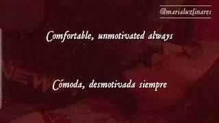 🎞 partridge - clairo (lyrics/español) 🎞