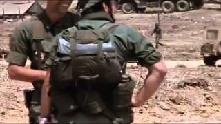 Thành phố sau lưng   Quân Lực Việt Nam Cộng Hòa   YouTube