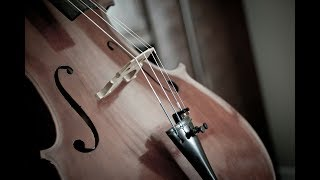 Classical Relaxing CELLO Music for: Relax, Meditate, Study, Reduce Stress