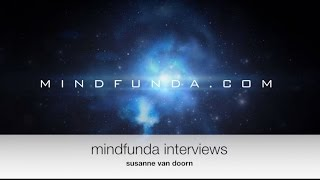Mindfunda interview Evan Thompson Waking, Dreaming, Being