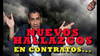 Le llueve sobre mojado  a Gustavo López │ CICIES y el Nicaragüense Funes