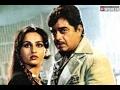 Reena Roy/रीना राय-मोहसिन खान लव स्टोरी: ना खुदा मिला ना विशाल -ए-सनम