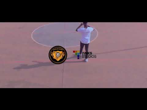 King Bobo - R.A.P.(Rythmic African Poetry) Official Video. Dir. by @BensonWalker