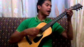 "Original Bicol Song ""NYAN!"" by JAGO"