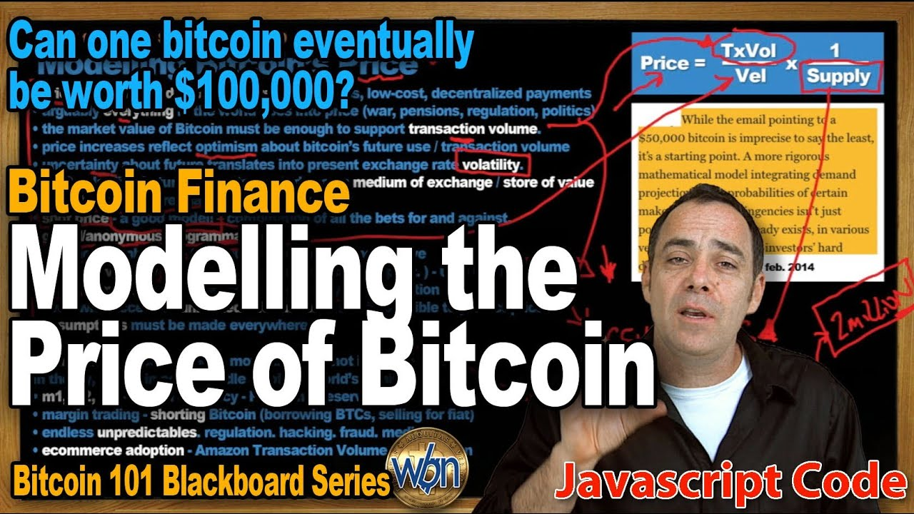 bitcoin 101 youtube