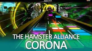 Corona (Hamster Alliance)