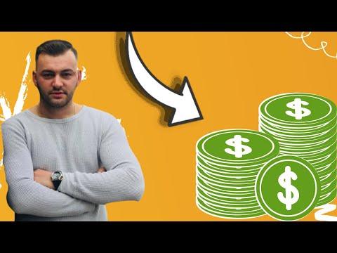 profitabil să investească bani pentru o lună pentru a câștiga)