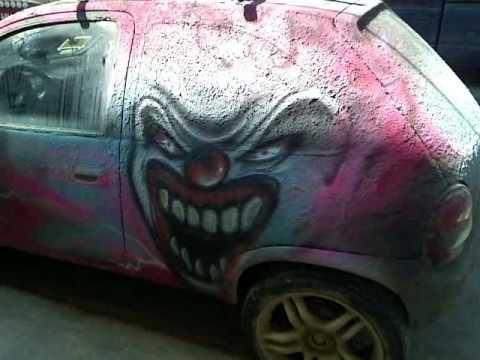 Monster Cars Azcapotzalco Reynosa Youtube