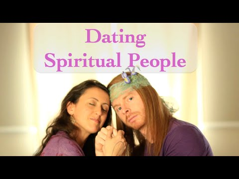 What is the purpose of christian dating someone