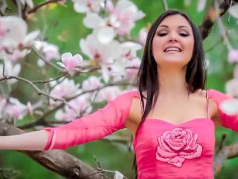 Светлана весна все песни