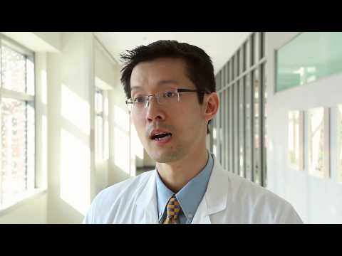 What is Thoracic Outlet Syndrome, How is it Diagnosed and Treated