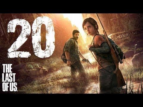 The Last Of Us | Let's Play en Español | Capitulo 20