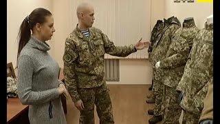 видео Новая форма украинской армии 2016, фото
