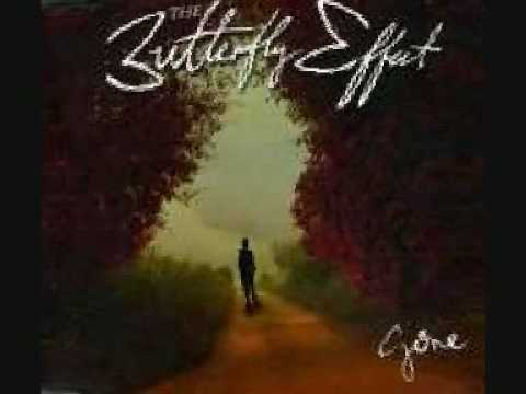 Gone (Acoustic) by the Butterfly Effect