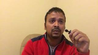 Download Hindi Video Songs - Taanu Nenu song (Avalum Naanum) cover by Ravi Boddu