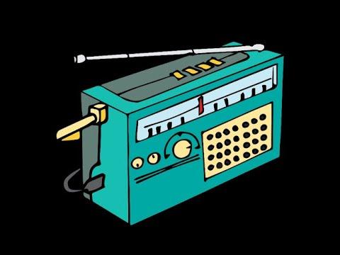 POPULAR DUTCH RADIO STATIONS