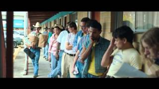 Dallas Buyers Club - Official UK Trailer