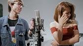 Mashup Top Hit Vpop Tháng 5Lynk Lee, Hà Nhi, Paradox Band