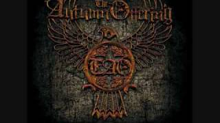 The Autumn Offering - From Atrophy to Obsession