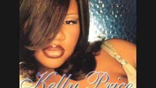 Soul of a Woman  -   Kelly Price