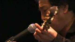 岡村ちゃんが、安全地帯の「ワインレッドの心」を歌うシーンです。20...