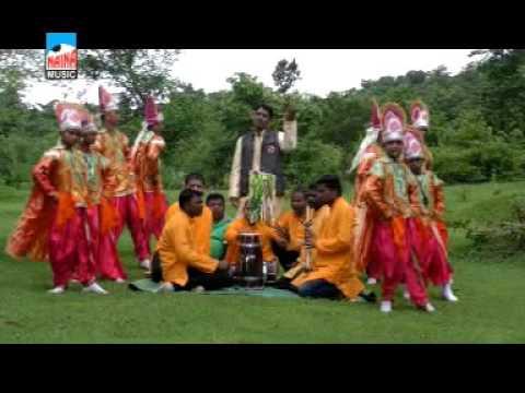 Turewale | Ratnakar Mahakal | Stawan | Sadhi Bholi Bhakti