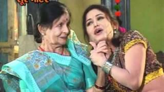 Janni Ni Jod Sakhi Tushar Gupta