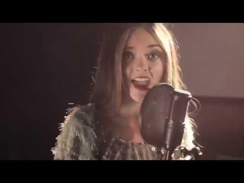 Tay Barton - I'm Gonna Getcha Good (Shania Twain Cover)