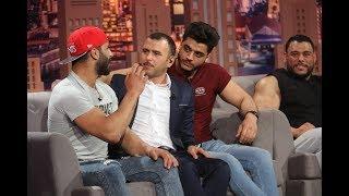 Abdelli Showtime S02 - Ep26 P04