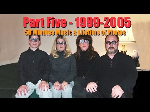 mikeminnesota life History 7 Funeral Video's -  Years 1999 to 2005