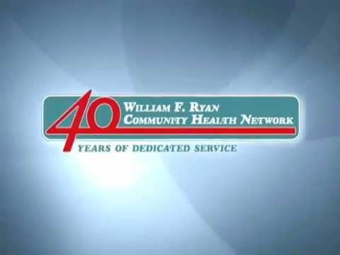 Ryan/Chelsea-Clinton Community Health Center - Friendraiser