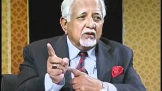 Ahmadies - Qadianis are True Muslims as per Hadith of Holy Prophet (SAW) - Guratanteed.flv