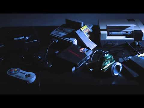 Landflix Odyssey. The Kickstarter video
