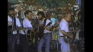 Amador County Fair ATW Classic on TSPN TV 1996