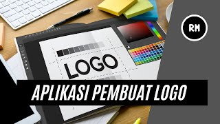 logo maker application on android