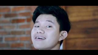 Video Jaz - Kasmaran  (Official Music Video Cover) by Rais Rusandi download MP3, 3GP, MP4, WEBM, AVI, FLV Maret 2018