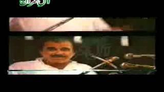 SHAHADAT - TABOOT BIBI SAKINA ( S.A ) - ZAKIR SYED RIAZ HUSSAIN SHAH MOOCH 1992