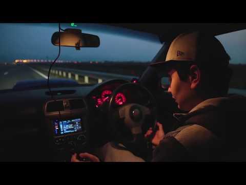 Жорик и коробка передач в IMPREZA WRX STI. Коробка передач в Субару